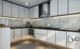 04 Kitchen 1 R1