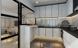 04 Kitchen 2 R1