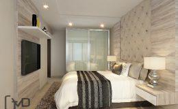 07 Main bedroom R1